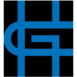HCPL Global Inc.